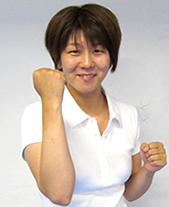 kagayumiko