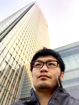 名古屋JKフィットネス キックボクシングジム-キックボクシングをまずは日本中に広めたい