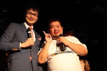 名古屋JKF キックボクシングフィットネスジム-内からの自信で顔つきまで変わる