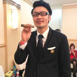 名古屋JKフィットネス キックボクシングジム-首から下はキムタクよりもイケメンになりたいですか?