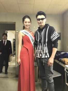 名古屋JKF キックボクシングフィットネスジム-一番のオシャレはフィットネス
