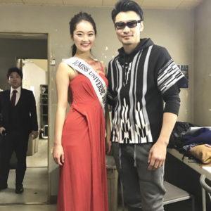 名古屋JKフィットネス キックボクシングジム-一番のオシャレはフィットネス