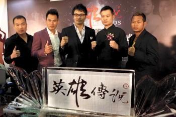 名古屋JKF キックボクシングフィットネスジム-新年度にキックボクシングやりません?