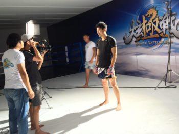 名古屋JKF キックボクシングフィットネスジム-感銘を受けたブッダの対話