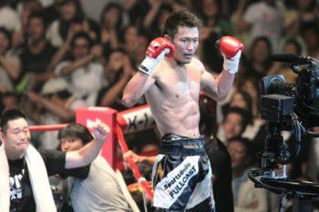 名古屋JKF キックボクシングフィットネスジム-現時点で人生最大の勝負にお付き合いいただけませんか?