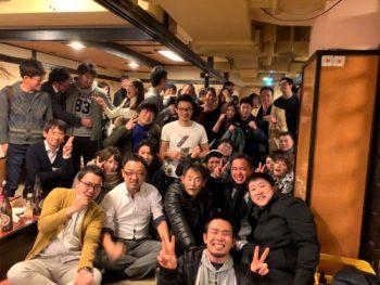 名古屋JKF キックボクシングフィットネスジム-誰もいなくても
