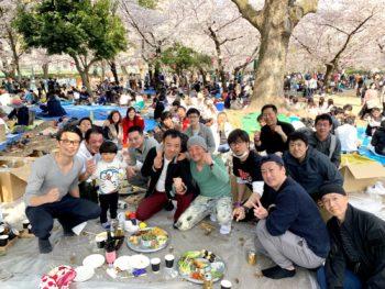 名古屋JKF キックボクシングフィットネスジム-愉快な仲間も見つかるジム