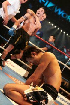 名古屋JKF キックボクシングフィットネスジム-岸正龍著『人生を変える心理スキル99』