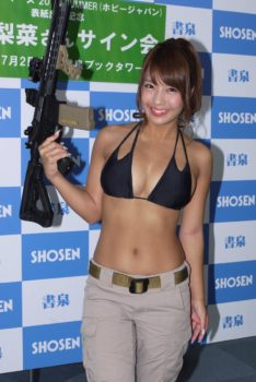 名古屋JKF キックボクシングフィットネスジム-MASH 『たった16小節の夢』