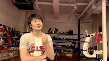 名古屋JKF キックボクシングフィットネスジム-JKF自粛営業緩和スケジュール