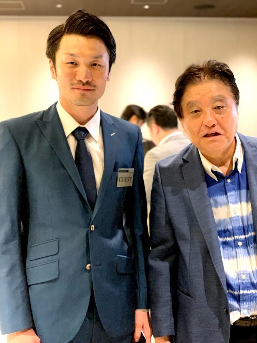 名古屋JKF キックボクシングフィットネスジム-何を言われようとギリギリまで営業し続けます