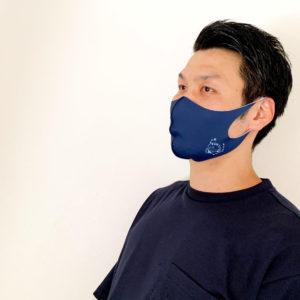 名古屋JKF キックボクシングフィットネスジム-JKFに対する想い